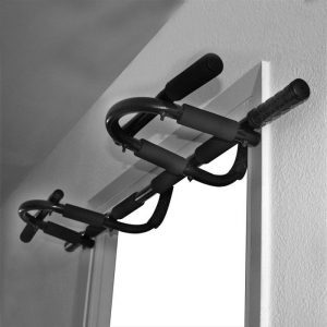 barre traction revolufit