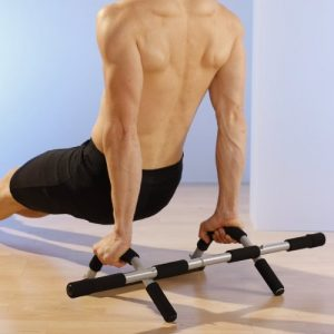 barre traction ultrasport